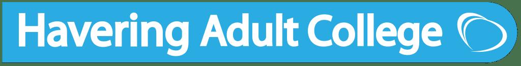 Havering Adult College